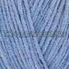 GAZZAL BABY Bamboo 95201 (голубой)
