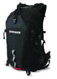 Картинка рюкзак городской Wenger 30582215  -