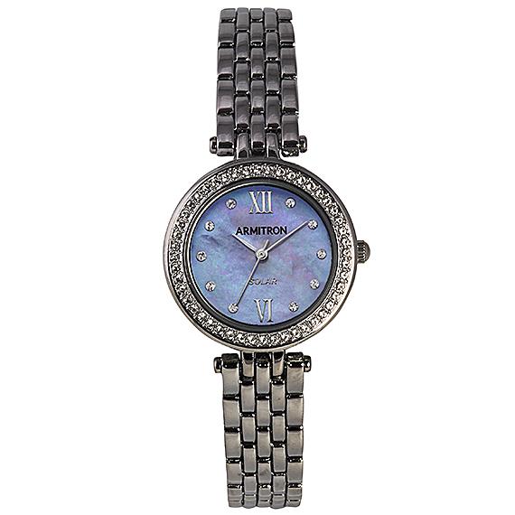 Часы наручные Armitron 75/5623MPSV