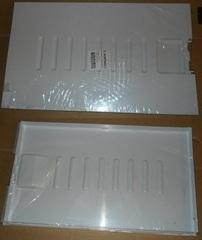Панель внешняя морозильной камеры Stinol 856012