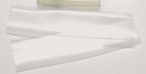 термоусадочная трубка для использования с невидимым соединителем для сращивания дюралайта светодиодного LED шланга круглого ПВХ