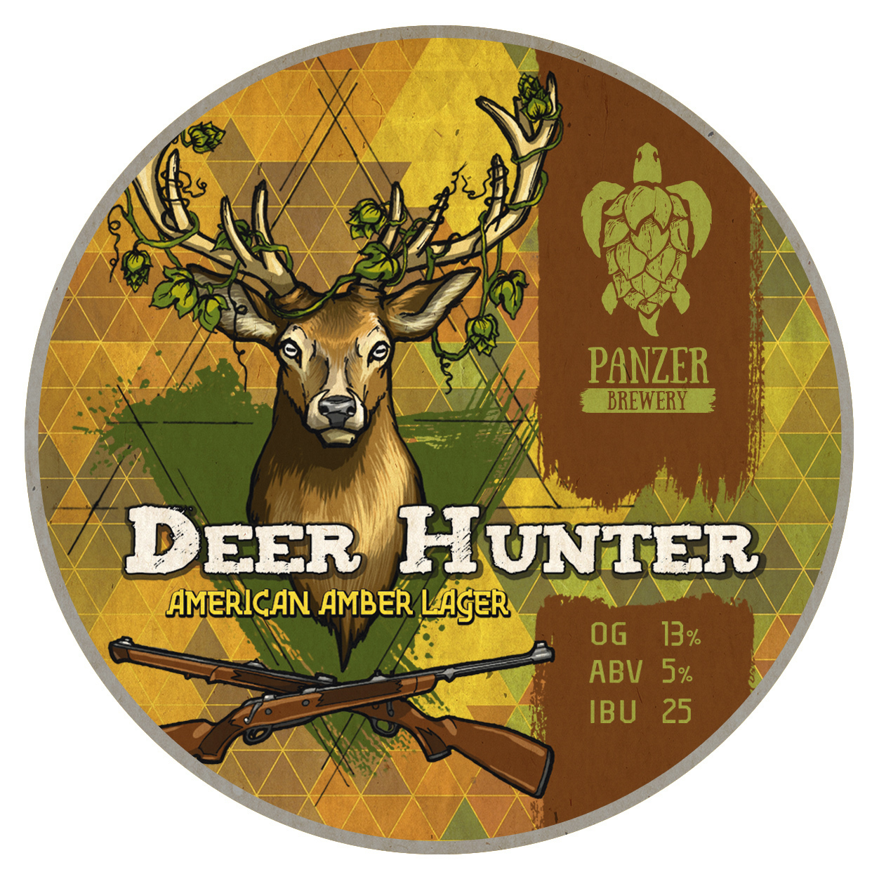 https://static-sl.insales.ru/images/products/1/7958/131522326/Panzer_Brewery_Deer_Hunter.jpg