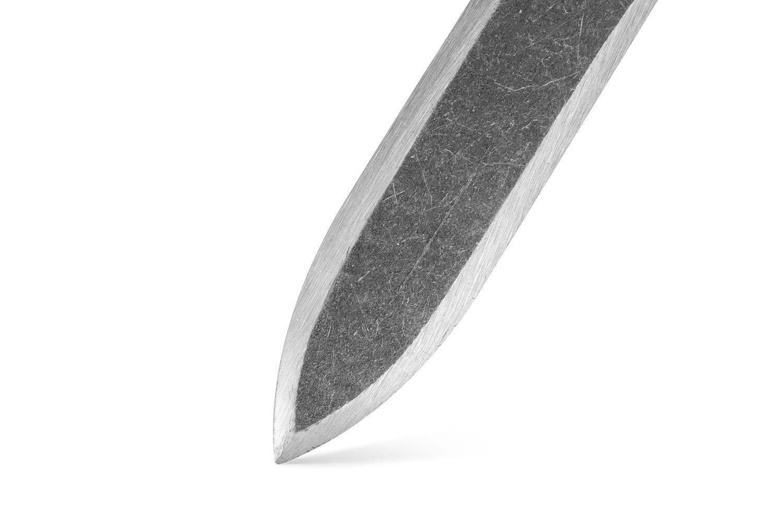 Нож Hori-Hori для деления растений DeWit