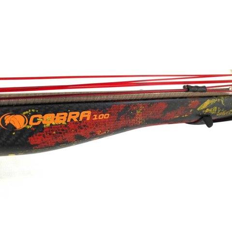 Арбалет Epsealon Cobra Camo – 88003332291 изображение 7