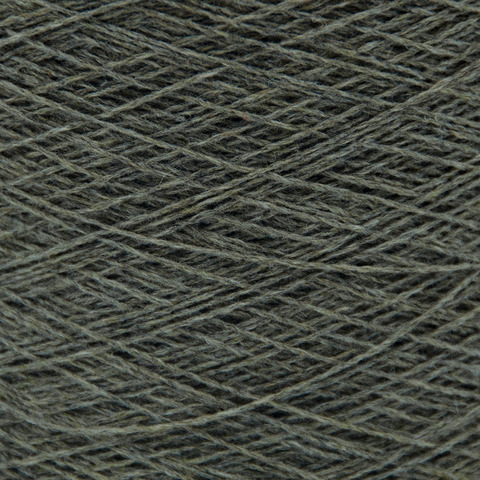 Knoll Yarns Merino Lambswool - 273