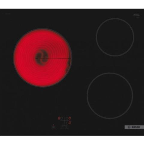 Индукционная варочная панель Bosch PKM61RAA8E