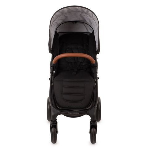VALCO BABY SNAP 4 TREND / 0039
