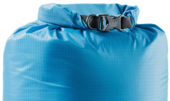 Гермомешок Deuter Light Drypack 15 azure - 2