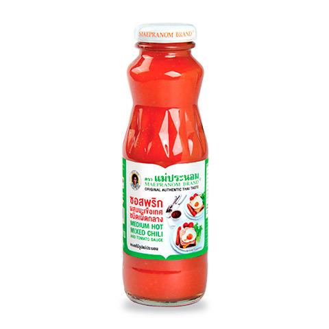 https://static-sl.insales.ru/images/products/1/7959/394993431/Medium_mixed_chili_tomato.jpg