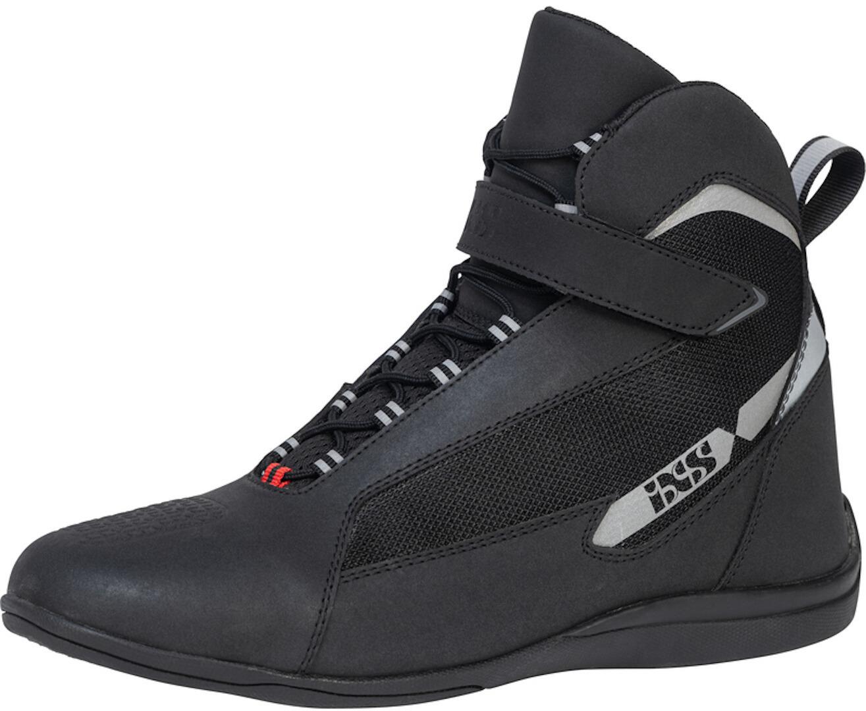 IXS EVO-AIR black