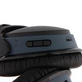 Наушники Bose SoundLink around-ear wireless headphones II