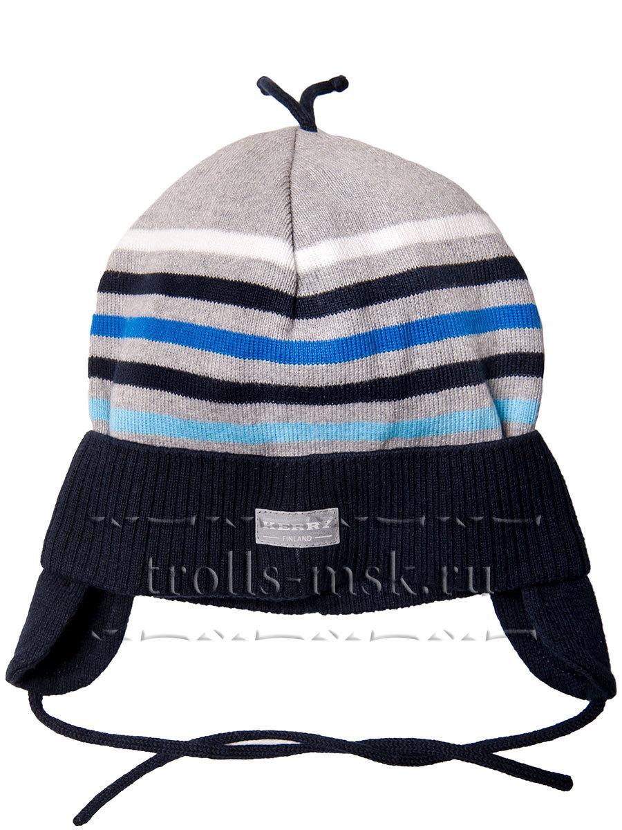 Kerry шапка Fant K18047/370