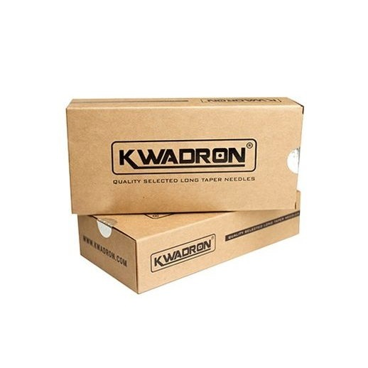 Иглы Kwadron 1RL