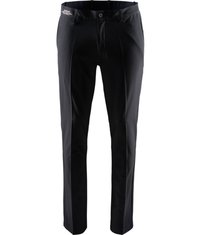 Abacus Mens Icon 37.5 Trousers