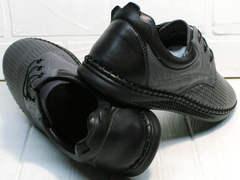 Летние мокасины спортивные туфли мужские. Летние туфли дерби. Мужские сникерсы Ridge-Gray.