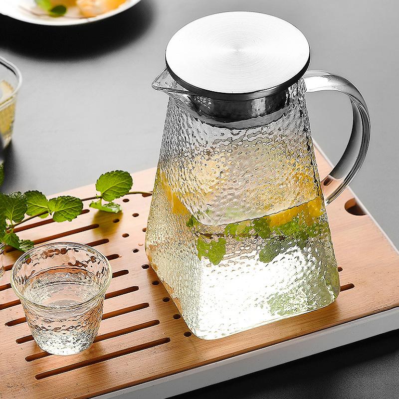 чашки с двойными стенками из стекла купить