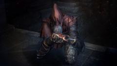 DARK SOULS™ III: Ashes of Ariandel™ (для ПК, цифровой ключ)