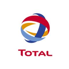 Total LACTUCA MS 5000