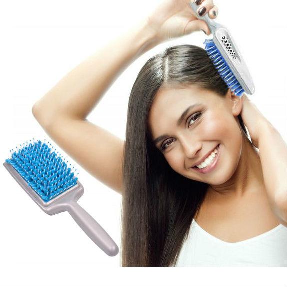 Для волос Расческа для сушки волос с микрофиброй b618a2efe2818924340a1061c54c6db3.jpg