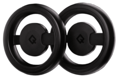 Коляска Anex Quant Stream Qn 01 3 в 1