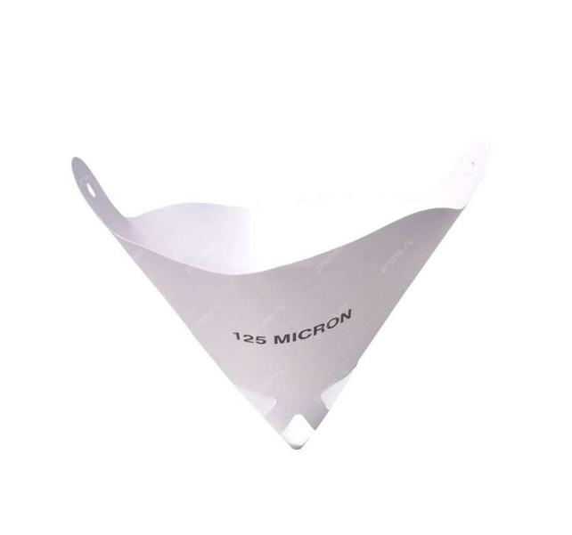 Малярные принадлежности Ситечко бумажное JETAPRO одноразовое 125 мкм sito_125mkm.jpg