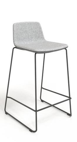 Narbutas TANGO bar stool low