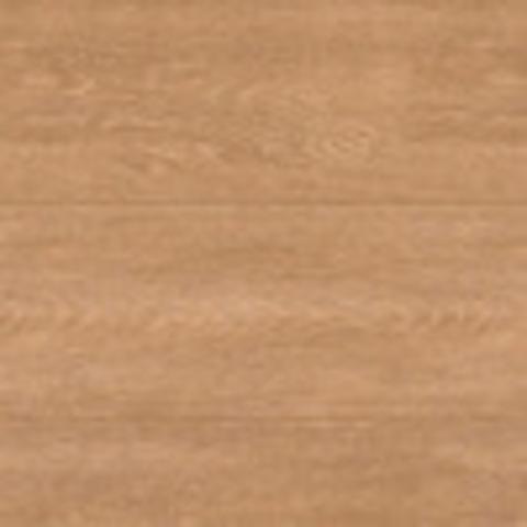 Линолеум ULTRA LEAR 691 M 3,5м