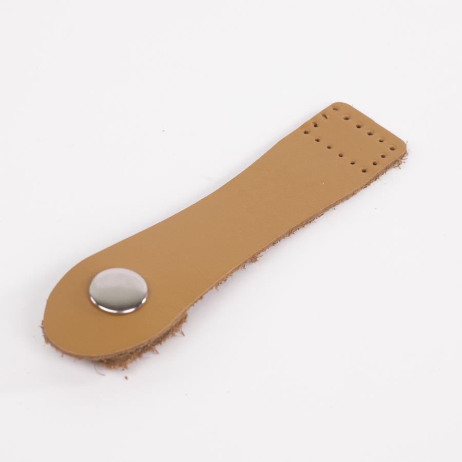 """Клапаны для сумки Застежка для сумки """"Мёд"""" с магнитной кнопкой IMG_1167.jpg"""