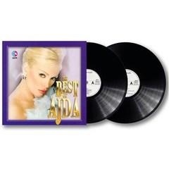 Vinil \ Пластинка \ Vynil AJDA PEKKAN - BEST OF / LP