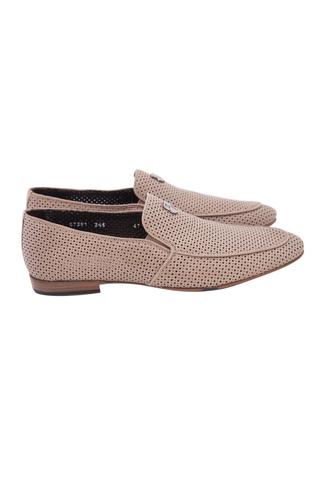 Туфли Mario Bruni ©  модель 57391