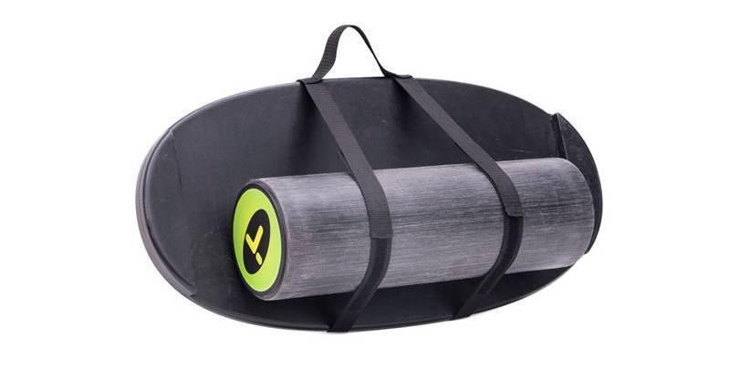 Переноска Treekix Basic для балансборда