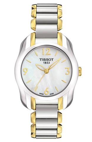 Tissot T.023.210.22.117.00