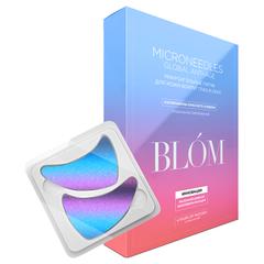 BLOM Микроигольные патчи для зрелой кожи Global Anti-Age