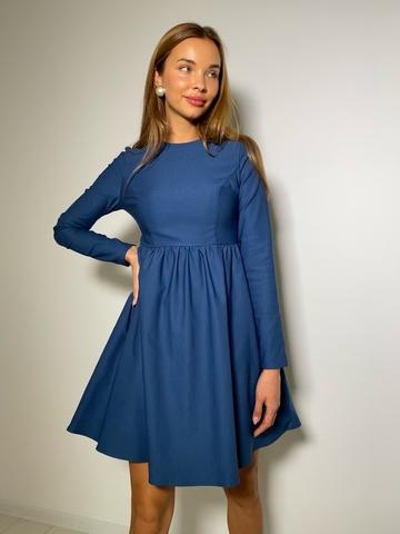 Платье «Бэлла»