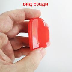 Among Us игрушка набор 5 см 4 шт