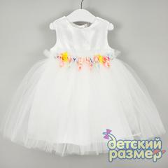 Платье 68-86 (поштучно)