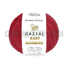 GAZZAL BABY Bamboo 95204