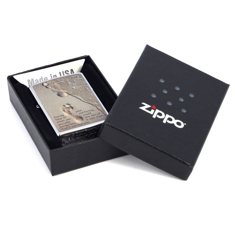 Зажигалка Zippo №28180