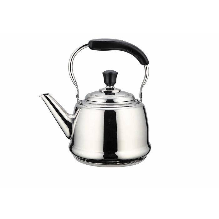 Чайник Claudette 2,5 л