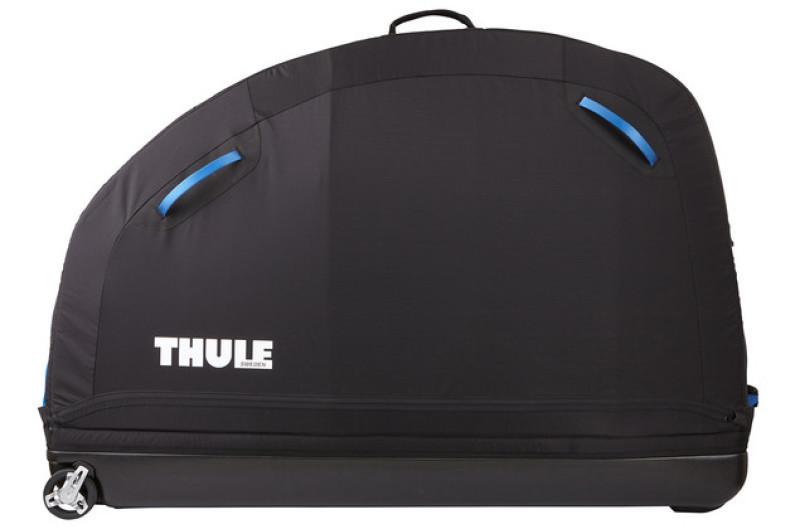Велосумки Thule Бокс велосипедный Thule RoundTrip Pro Soft big.jpg