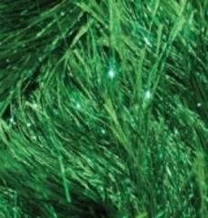 59501 (зеленая трава)