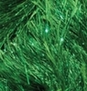 Пряжа Alize Decofur Sim 59501 (зеленая трава)
