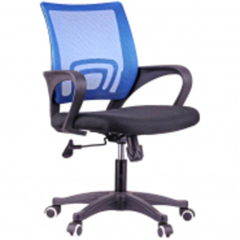 Кресло оператора  SP-M96 (OfficeSpace)