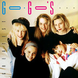 Go-Go's / Greatest (LP)