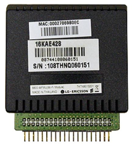 IP8800-BTMU
