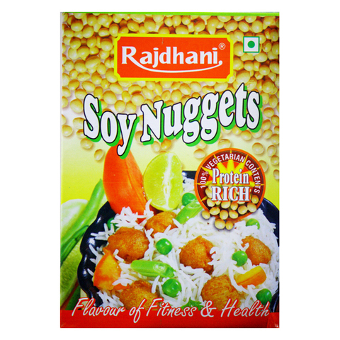 https://static-sl.insales.ru/images/products/1/7962/345349914/soya-nuggets.jpg