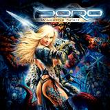 Doro / Warrior Soul (RU)(CD)