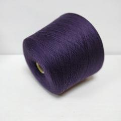 Lana Gatto, Harmony woolmar, Меринос 100%, Фиолетовый, 2/30, 1500 м в 100 г