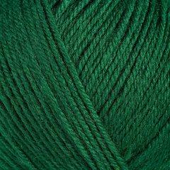 814 (Зеленая трава)