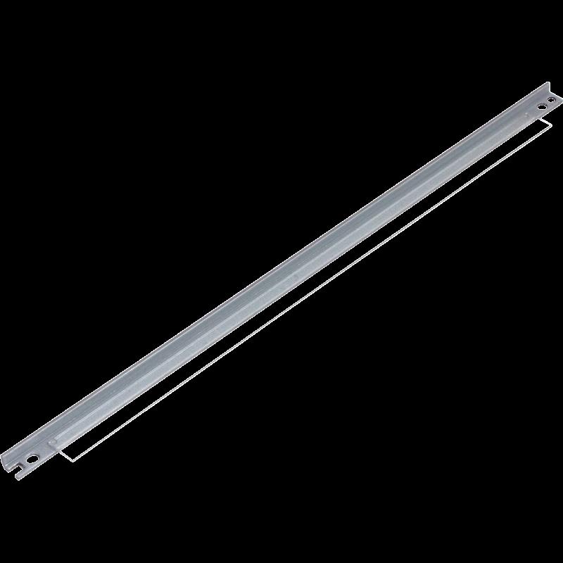 Ракель MAK© DB 7115/2613/2624, ЕР25/26/27 Doсtor Blade - дозирующее лезвие.